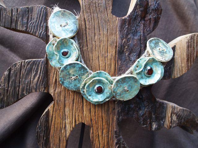 oglądasz zdjęcia z galerii: Ceramiki